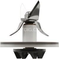 SPB-456-2 Blender Blade