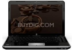 Pavilion dv3-2150us 13.3 inch Notebook PC