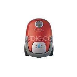 EL7020B Oxygen 3 Ultra Canister Vacuum