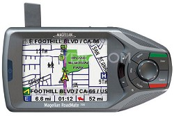 Roadmate 700 Portable car GPS Navigation System