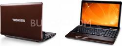 L655D-S5066BN Notebook