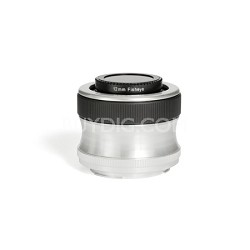 The Scout w/Fisheye Optic Nikon F mount Digital SLR Cameras