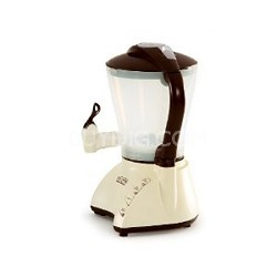 Cocoa Grande 60-Ounce Hot-Cocoa Maker