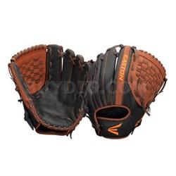"Prime Baseball Glove 12"""