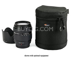 Lens Case 1W (Black) fits lenses up to 82mm