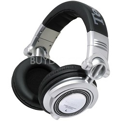 RP-DH1250-S Technics Pro DJ Headphone