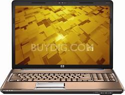 Pavilion dv7-1450us 17 inch Notebook PC