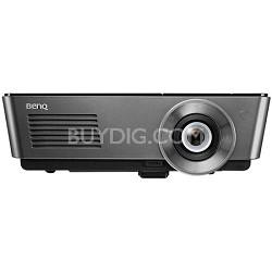 Colorific HC1200 1920 x 1080 DLP projector - 2800 ANSI lumens