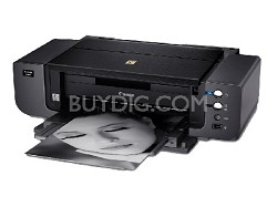 PIXMA Pro 9500 Mark II Photo Printer