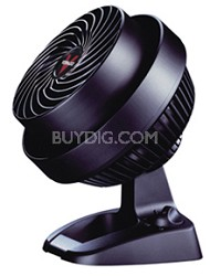 Compact 530 Vornado Air Circulator (Black)