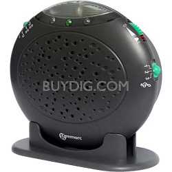 Amplicall10 Telephone Ring Amplifier