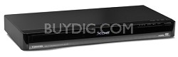 XD-E500 - Upconverting 1080p Extended Detail DVD Player