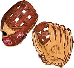 Pro Preferred 11.75 inch 2-Tone Baseball Glove