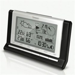Full Weather Station with USB and 7 Day - WMR89A