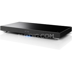 TV Sound System with Built-in Subwoofer - HT-XT1 - OPEN BOX