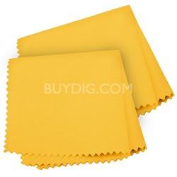 2 Piece Micro Fiber Cloth