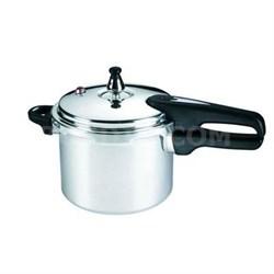 Mirro 4qt Pressure Cooker