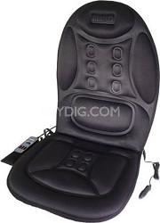 Ergo Comfort Rest Heated / Massage Magnetic Cushion
