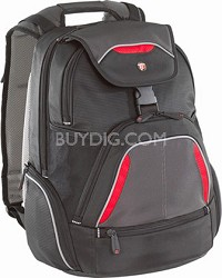"TSB034US 15.4"" Repel Backpack"