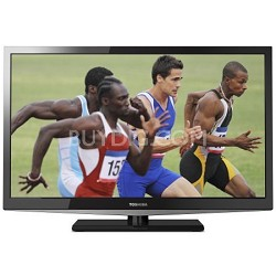 """24"""" LED HDTV 1080p 60Hz (24L4200U)"""