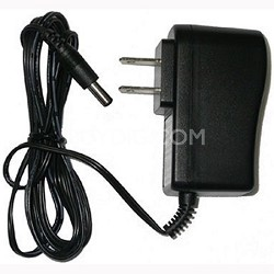 AC Power Adaptor for NX, SX, HX, MX & RX models (excluding IT16RES) ACNXSX