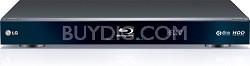 BD590 250GB HD Network Blu-Ray Disc Player Kit