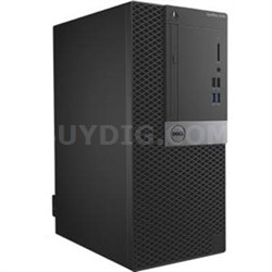 OptiPlex3040 i5 6500 8GB 1TB