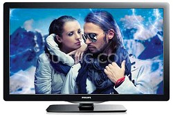 4000 Series 32 inch 720p LED Built in Wifi Smart TV Refurbished