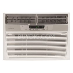 FRA103CW1 - 10,000-BTU Window Air Conditioner
