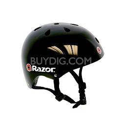 Razor Aggressive Youth Helmet