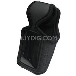 eTrex Carrying Case