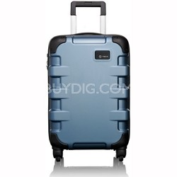 T-Tech International Carry On (57820)(Steel Blue)