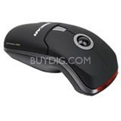 Phaser 3-in-1 Presentation/ Mouse