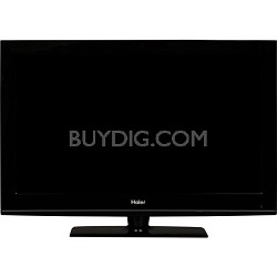 "LE32N1620 Net Connect 32"" 720p 60 Hz Edge-lit LED HDTV WiFi (Black)"