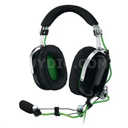 BlackShark Over Ear Noise Isolating PC Gaming Headset - RZ04-00720100-R3U1