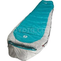 Silverton 0 Degrees Sleeping Bag - 2000018102