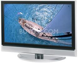 "LT-37X776 - 37"" Wide Screen HDTV LCD Flat Panel Display"