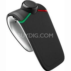 Bluetooth v3.0 MINIKIT NEO Hands-Free Speakerphone REFURBISHED - PF410008AA