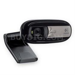 C170 Webcam - 960-000880