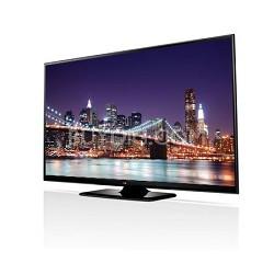 60PB5600 - 60-Inch Full HD 1080p 600Hz Plasma HDTV