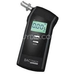 Breathalyzer S80 Select Breathalyzer