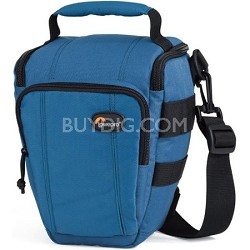 LP36186-0EU - Toploader Zoom 50 AW (Sea Blue)