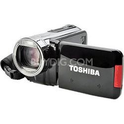 CAMILEO X100 1080p HD Camcorder