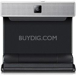 VG-STC4000 - Skype TV Camera