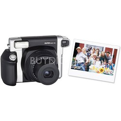 INSTAX Wide 300 Instant Film Camera