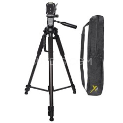 "Elite Series 72"" Tripod"