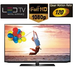 UN32EH5000 - 32 inch Full HD 1080p LED HDTV