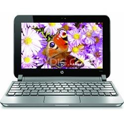 "Mini 10.1"" 210-2080NR Netbook PC"