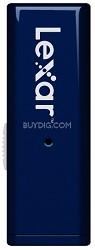JumpDrive Retrax MultiPacks - 8GB