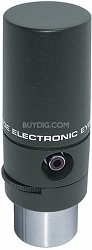 #902 Electronic Eyepiece Camera with CMOS Monochrome Imaging Sensor